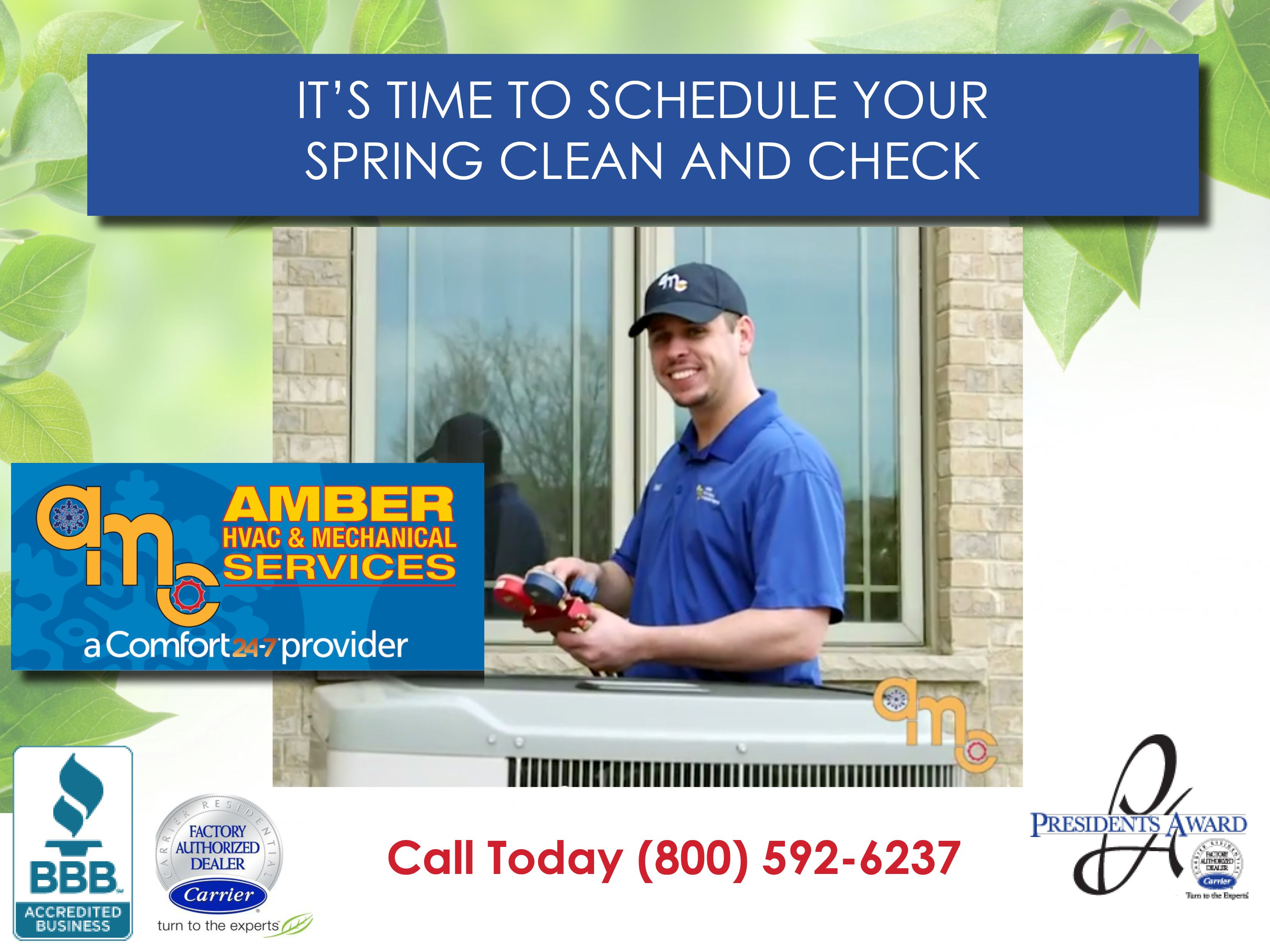 Pin By Amber Heating Air Conditioni On Hvac Heating Cooling