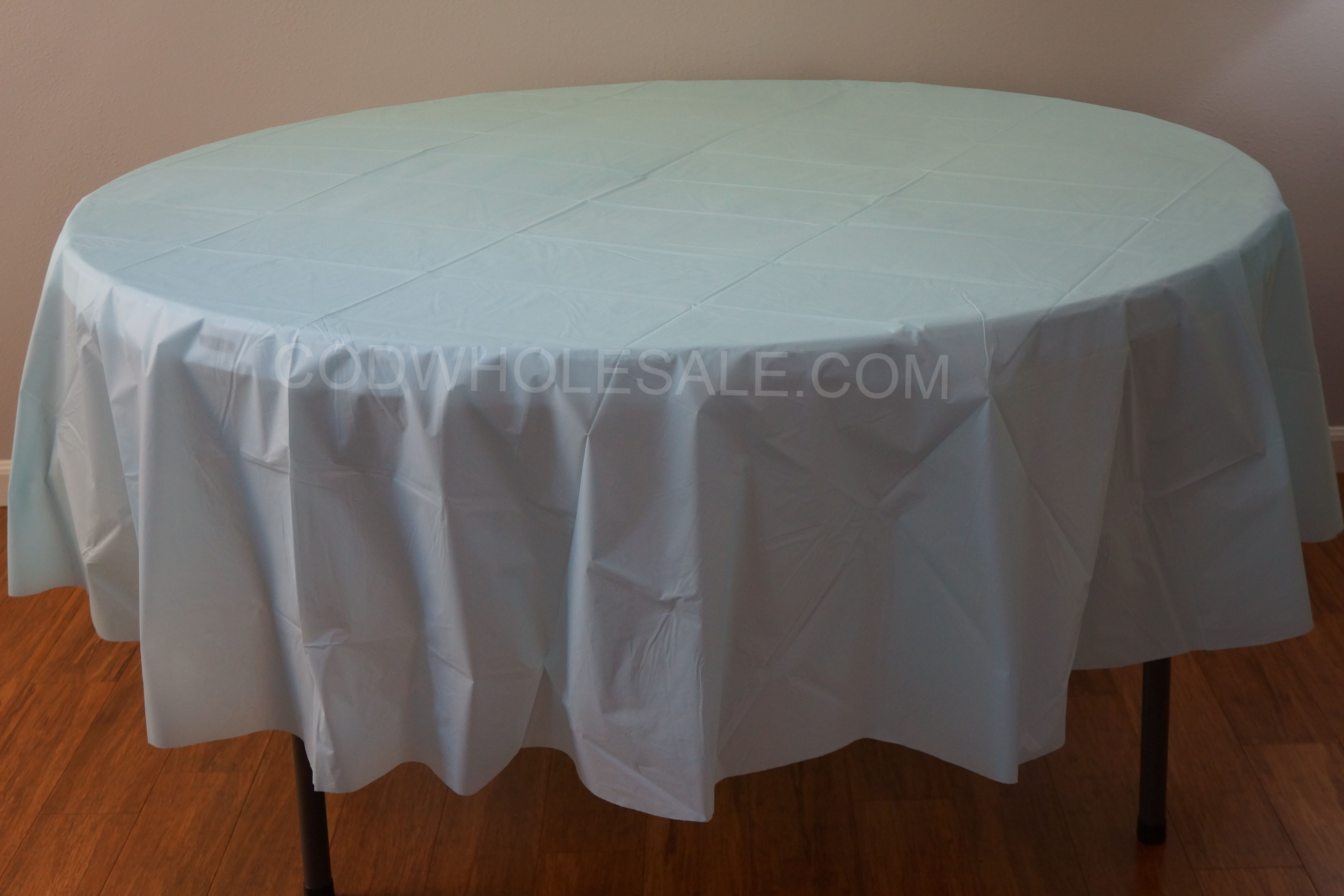 Pin On Plastic Tablecloths