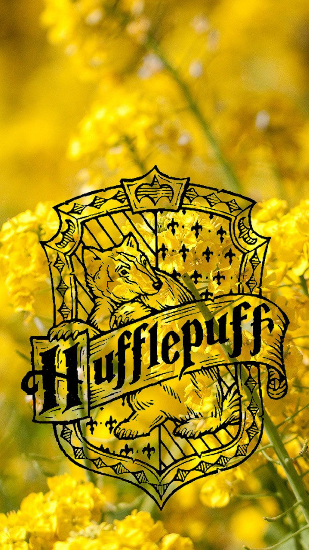 Harry Potter Hufflepuff Wallpaper Hupages Download Iphone Wallpapers Harry Potter Wallpaper Hufflepuff Wallpaper Harry Potter Background