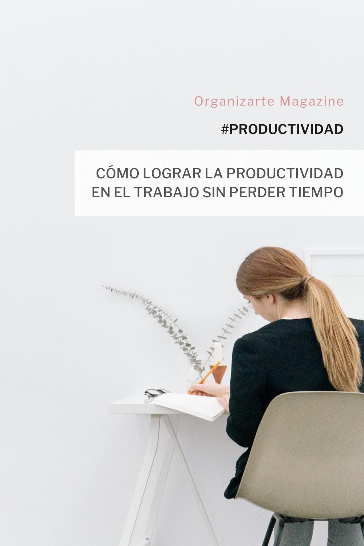 81 Ideas De Organización En La Oficina En 2021 Organizacion La Oficina Organizate