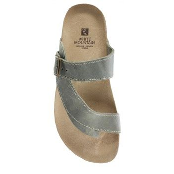 Women S Carly Footbed Sandal In 2019 Shoes Sandals