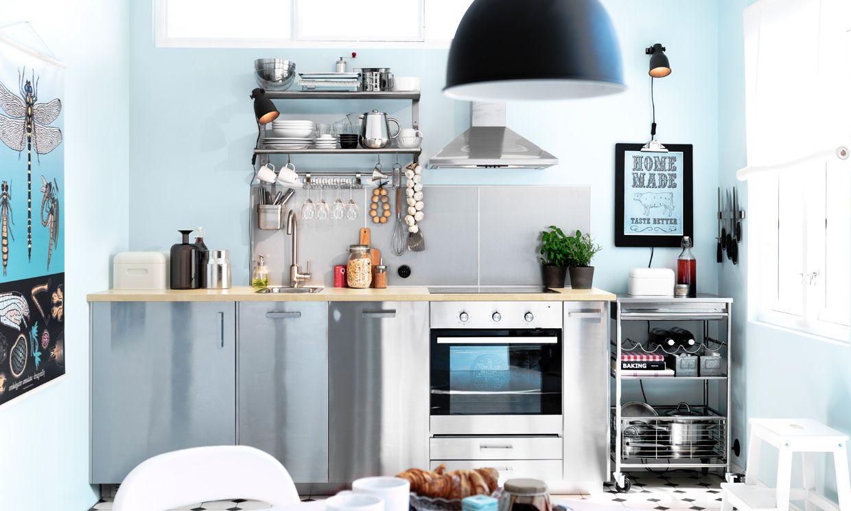 Ideas Para Tapar Azulejos De Cocina Beautiful Cambiar La Cenefa  ~ Ideas Para Tapar Azulejos De Cocina