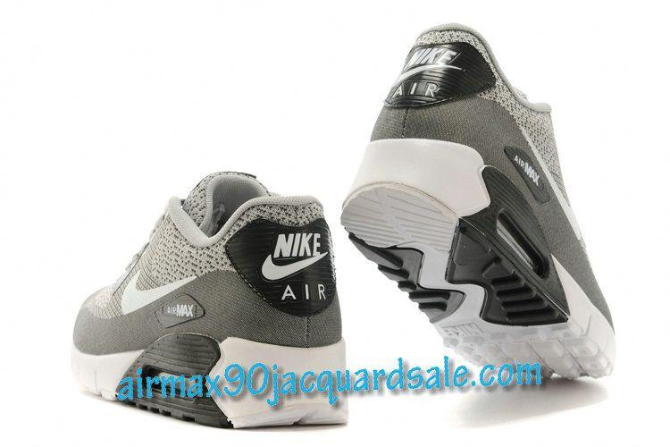 the best attitude 61332 c1c78 Nike Air Max 90 Jacquard Wolf Grey  115.99