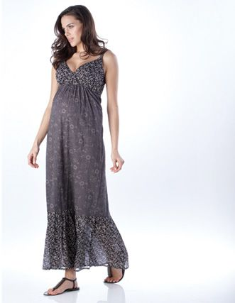 4e1a70798e9 Seraphine is my favorite maternity clothes line. Love all their stuff!