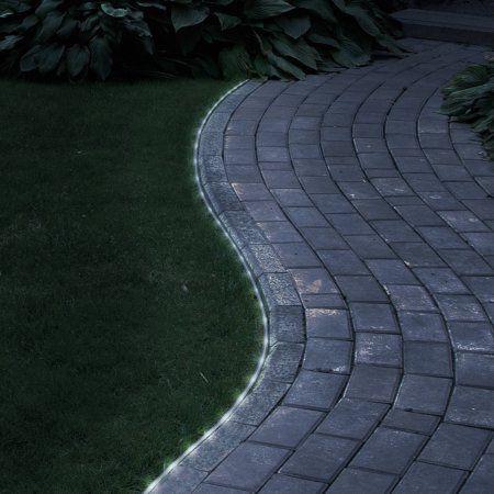 bdfbbfebbf74816744cb95a8d37842a1 - Better Homes & Gardens 16 Foot Daylight Led Rope Light