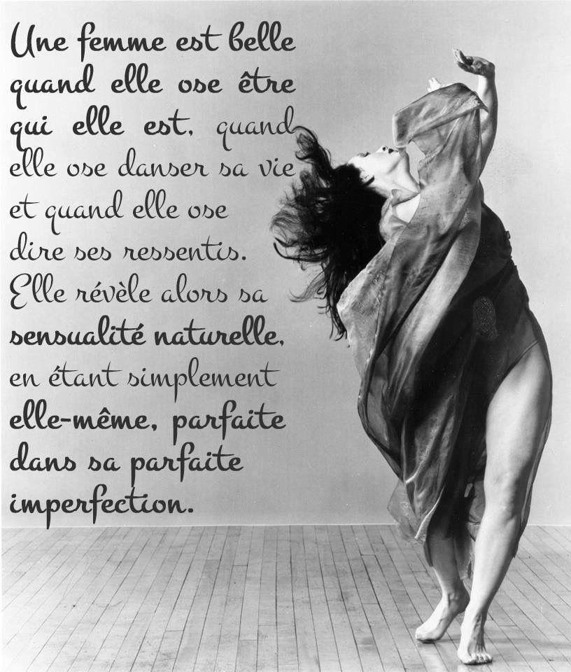 Belle Citation Sur La Femme Forumhulp