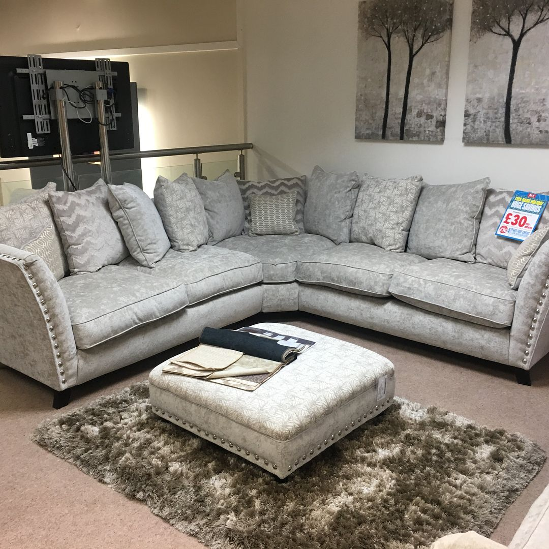 Went To Scs Today To Look At The Rihanna Sofa Range Today It Looks Even Better In Person And I Am Seriously Considering Going F New Living Room Scs Sofas Room