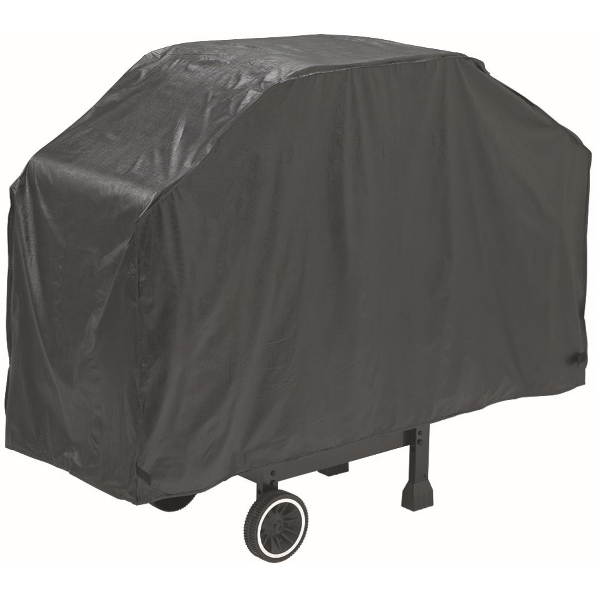 "GrillPro 84160 60"" X 21"" X 38"" Full Cart Grill Covers Assorted Colors"