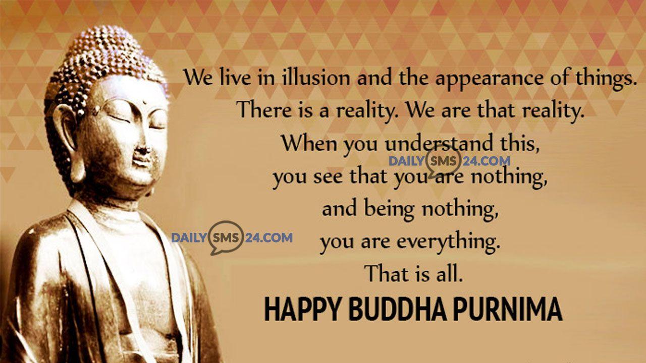 Best 30+ Buddha Purnima Quotes & Images In English   Image quotes, Motivatinal quotes, Image