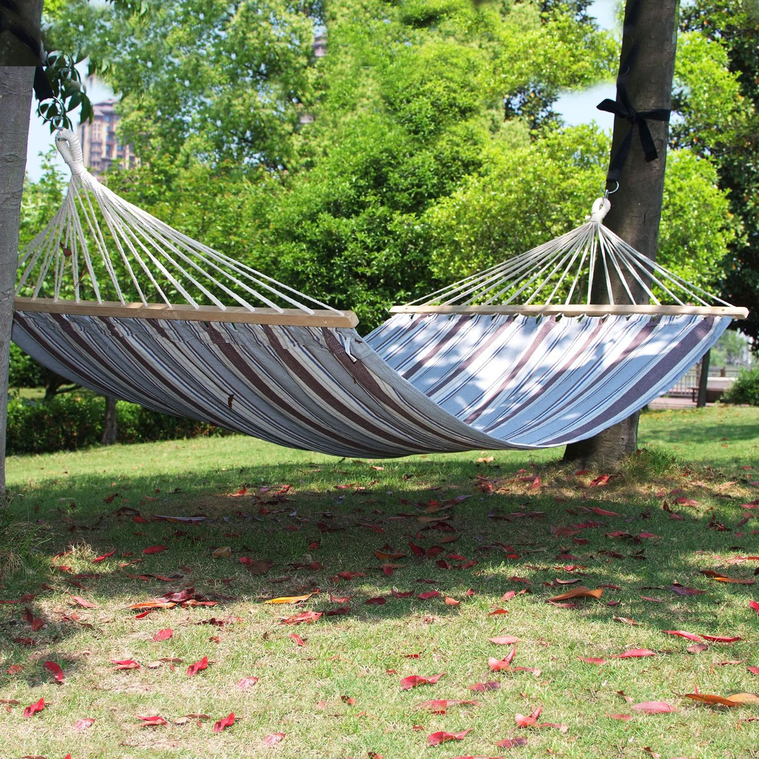 blogs co enjoyment person river your hammocks doubles two little hammock handbook img outdoor