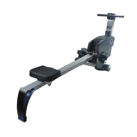Sports Outdoors Recumbent Bike Workout Rowing Machines Rowing