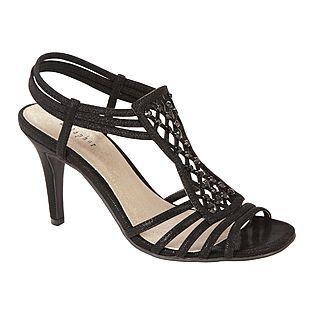 $24.99 Women's Dress Shoe Ramona