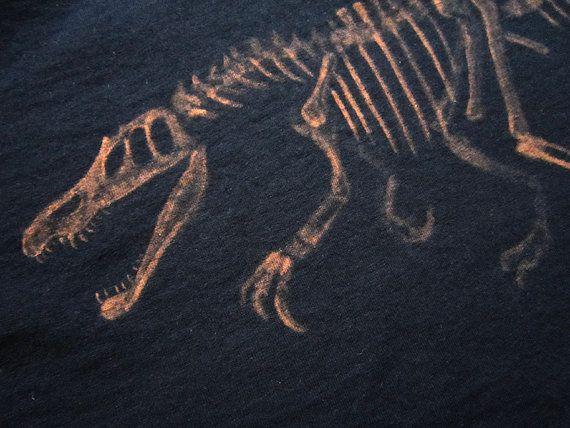 37++ Baryonyx fossil ideas