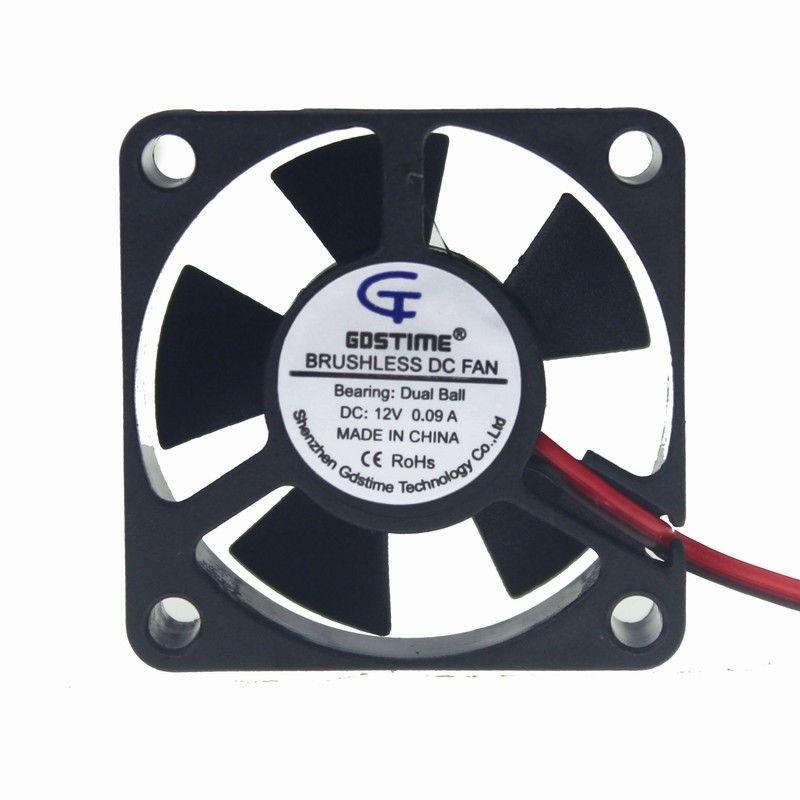 FRU: 59Y1938 Cable 59Y1936-1m Molex Direct Attach Copper SFP