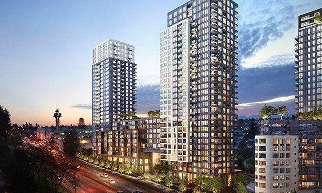 511-5665 Boundary Road, Vancouver, BC, Apt/Condo For Sale   REW.ca