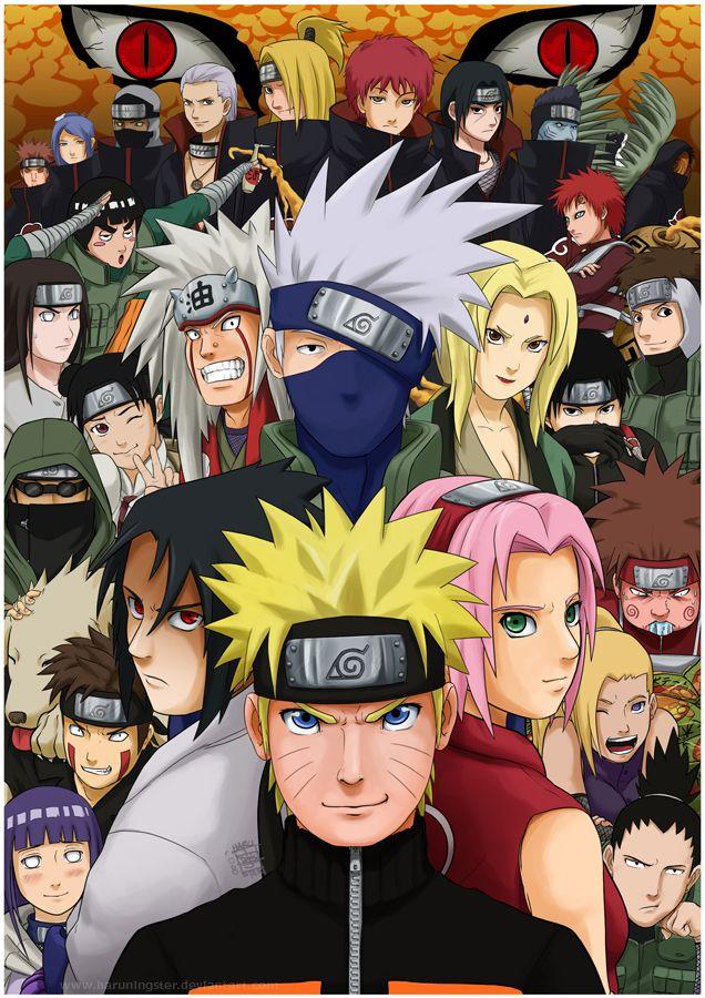 All About Naruto Penelusuran Google Naruto Shippuden Anime Naruto Sasuke Sakura Wallpaper Naruto Shippuden