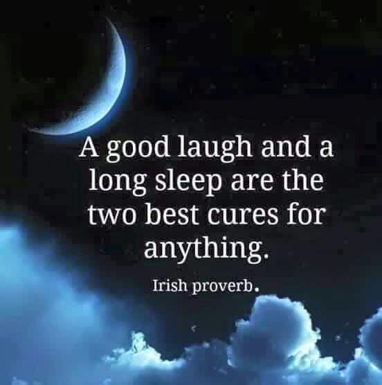Pin By Venkatesh Babu On Aa Feel Better Good Night Quotes Night Quotes Goodnight Quotes Romantic