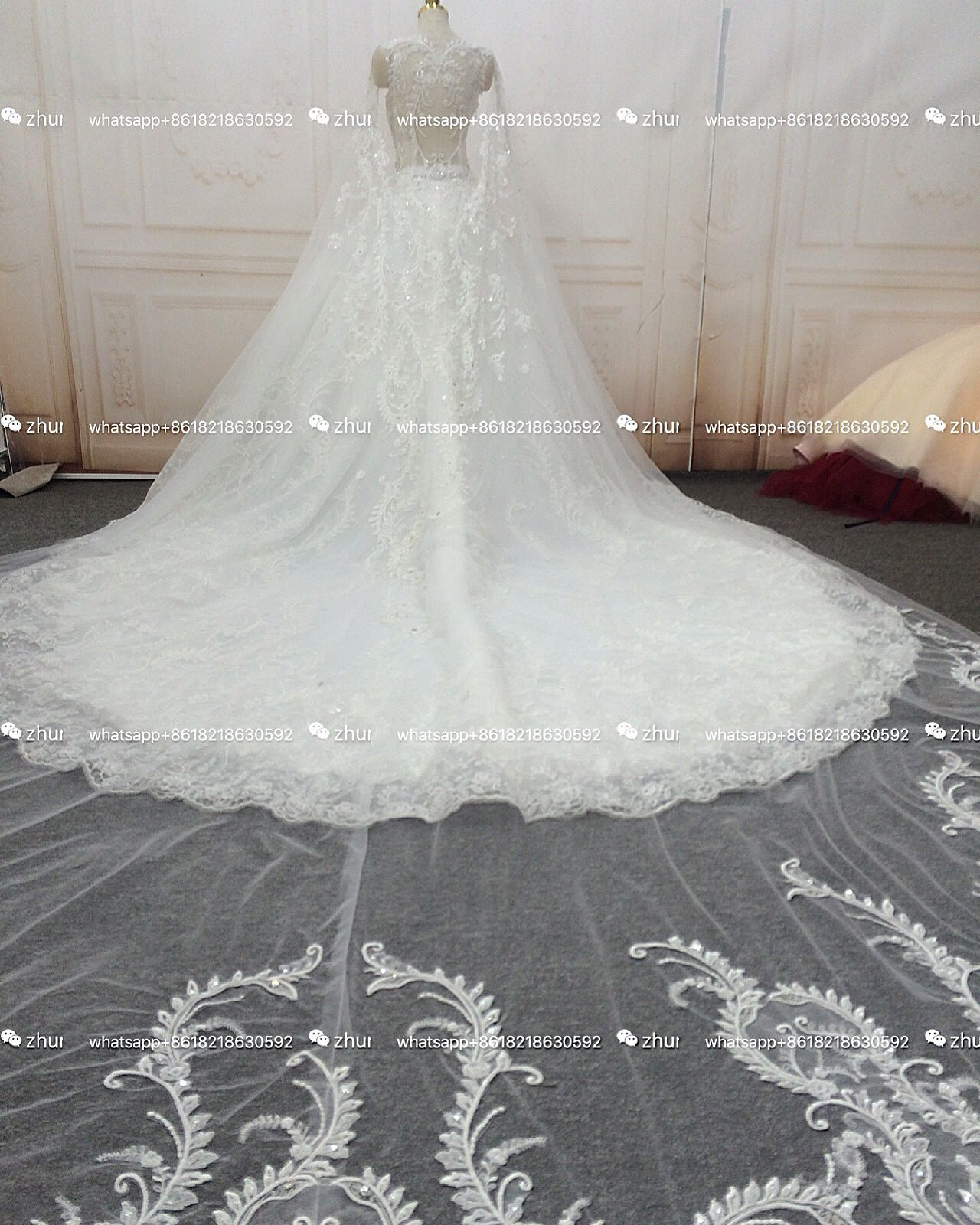 We sell, wholesale, custom, different styles of wedding dresses, skirts, flower girl dress. Welcome to choose#dress #weddingplanning #gorgeous #bridesmaid #bride#elegent  #hanutecouture #show  #wedding #weddingdress #beautifull #highfashion #bridalshower#design#ballgown #handwork #like4like #love #art #me  #amazing #bridetobe  #womenfashion #paris #photography #luxury #inspiration #dubai #paris #chill #ootd