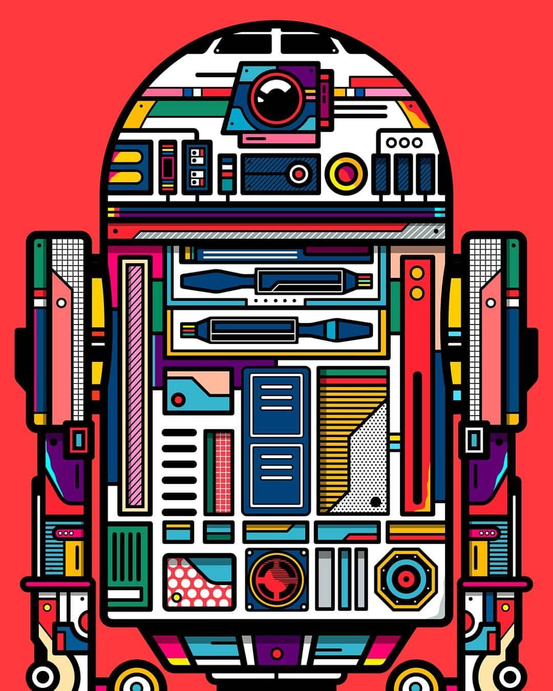 Pin by BROTHERTEDD on Star Wars Star wars bb8, Star wars