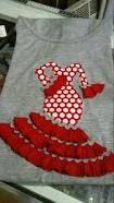 Resultado de imagen de aplicaciones camisetas patchwork patrones