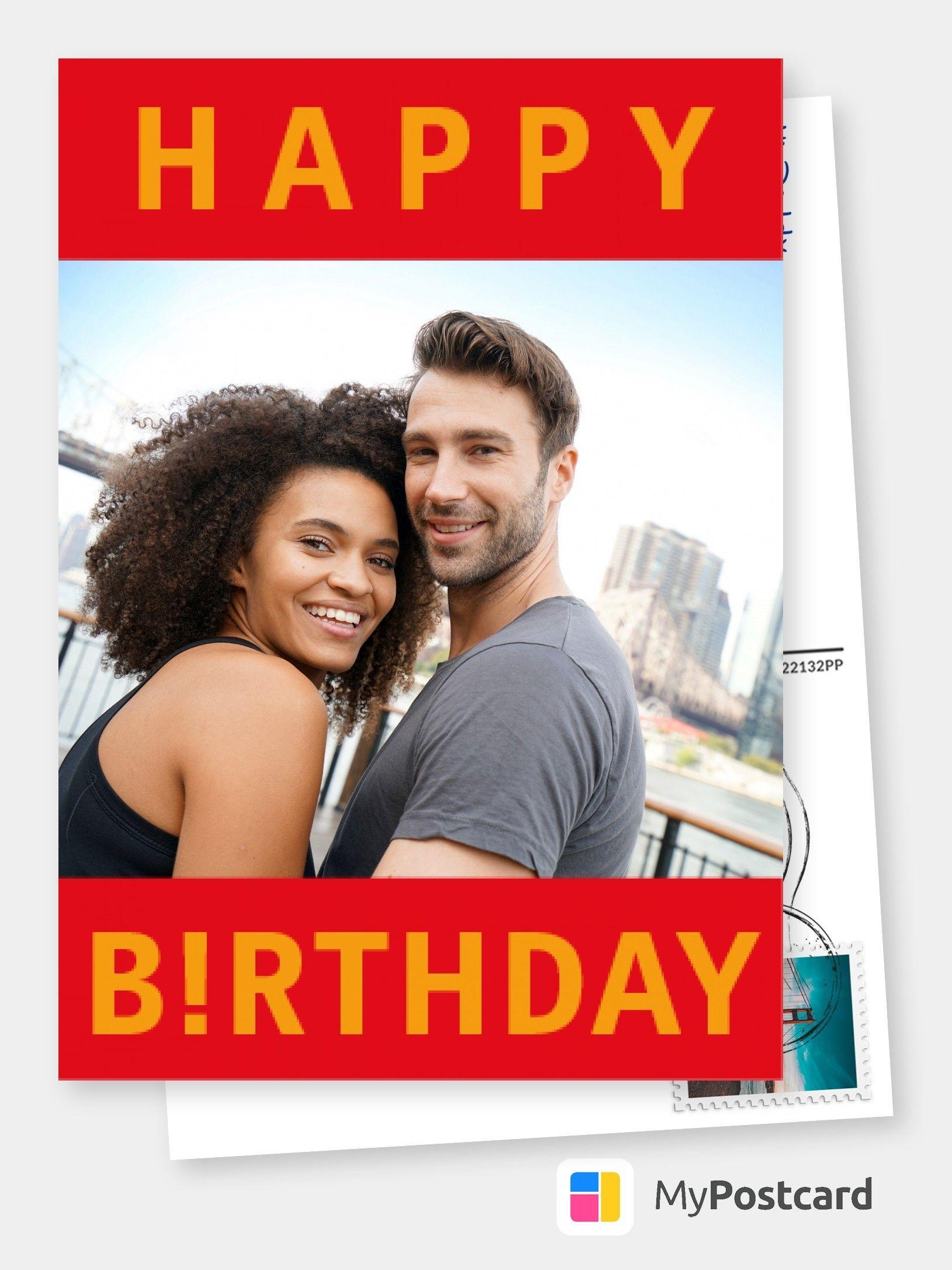 Gelukkige Verjaardagskaarten Verjaardagscitaten Leuke