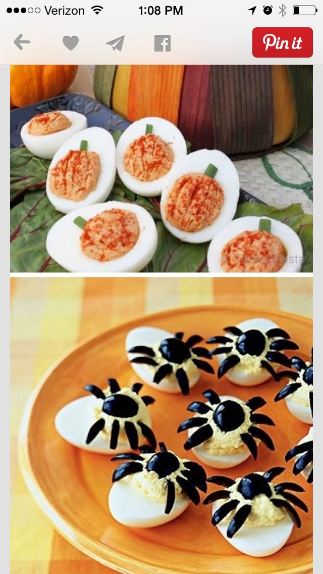 64 healthy halloween snack ideas for kids non candy halloween party food and drink halloween parties