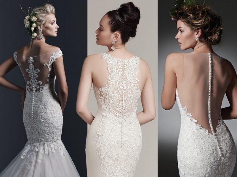 Luxury Wedding Dresses Appleton Wi   Luxury wedding dress, Wedding ...