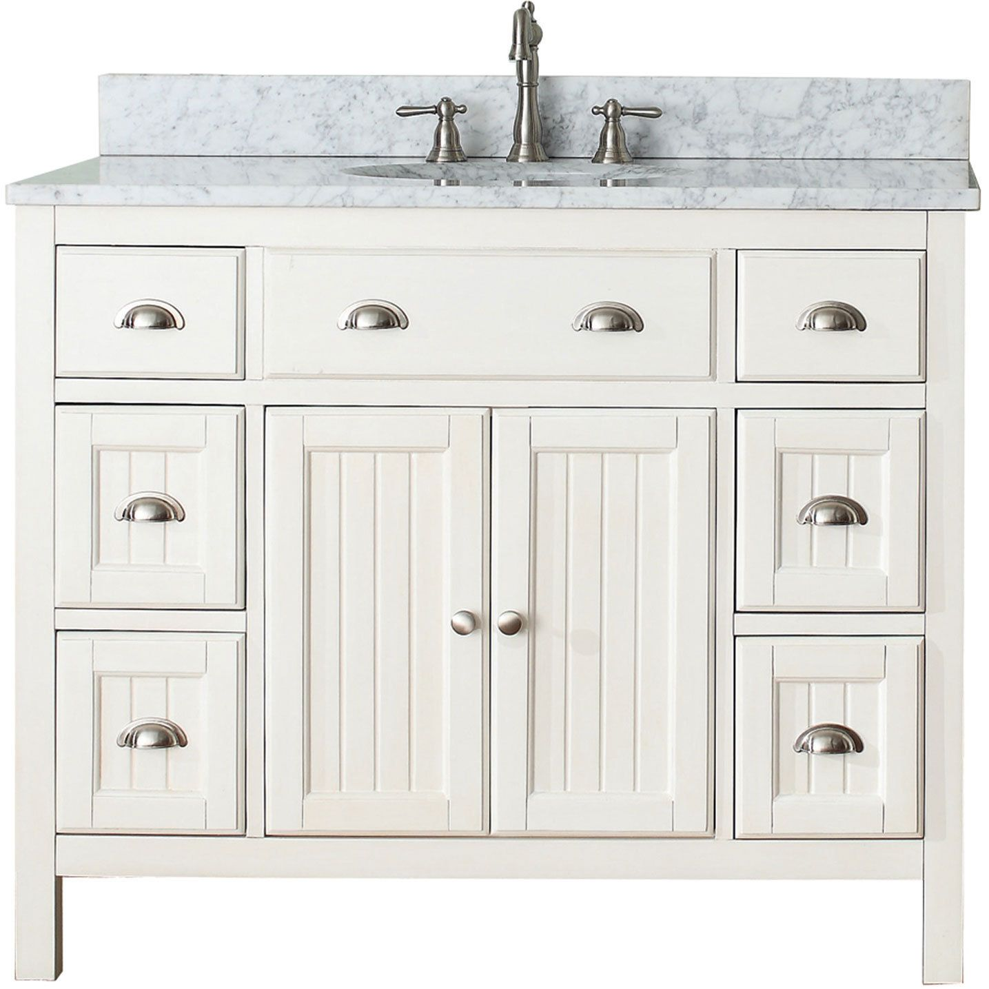 inside from combo bathroom intended modern incredible furniture for narrow vanities imagery vessel as with helpful vanity sink