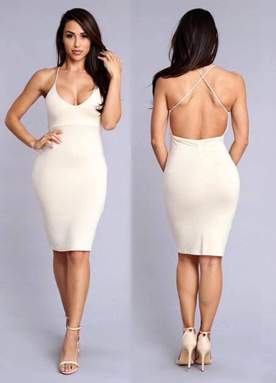 6b890c68e4d5 Ana Cheri Garcia-Fashion Nova 02 | Ana Cheri | Fashion, Ana cheri ...