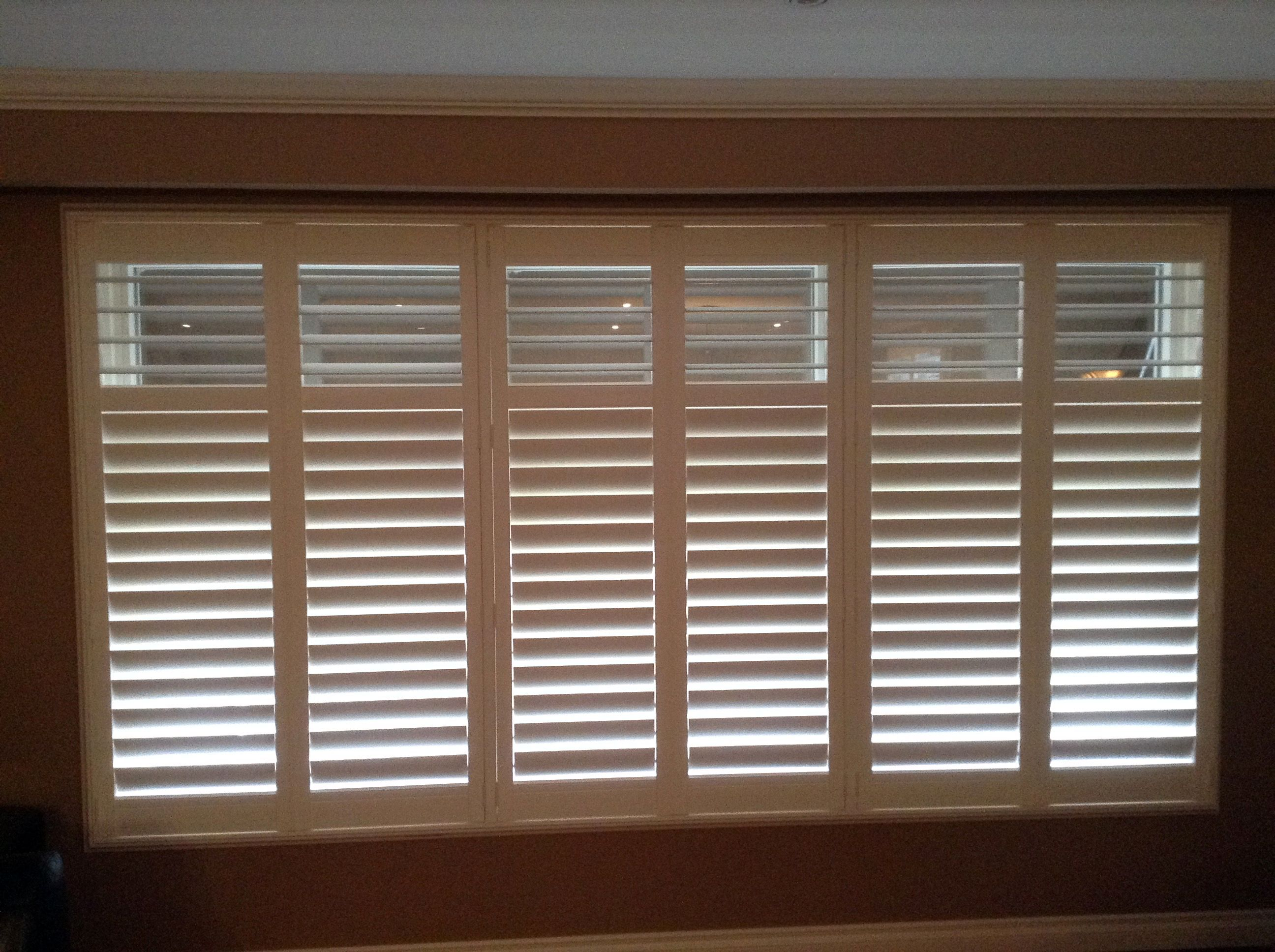 venetian faux blind and arctic slat white wood pin blinds more