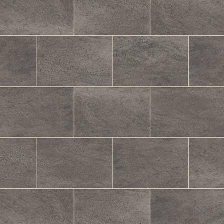 Karndean Knight Tile Stone 12mil 12 X18 Luxury Vinyl Tile Cumbrian Stone Vinyl Flooring Flooring Karndean Knight Tile