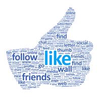 Heb je het gevoel dat je onzichtbaar bent op Facebook? Krijgt jouw concurrentie de aandacht die jijzelf wilt hebben? Wil je snelle tips die je nu meteen kunt implementeren? Lees dan dit artikel en zorg dat jij gezien wordt!    Klik op de afbeelding om mijn artikel te lezen of klik op deze link: http://www.wouterkleinsman.nl/blog/67-7_tips_voor_meer_zichtbaarheid_op_facebook
