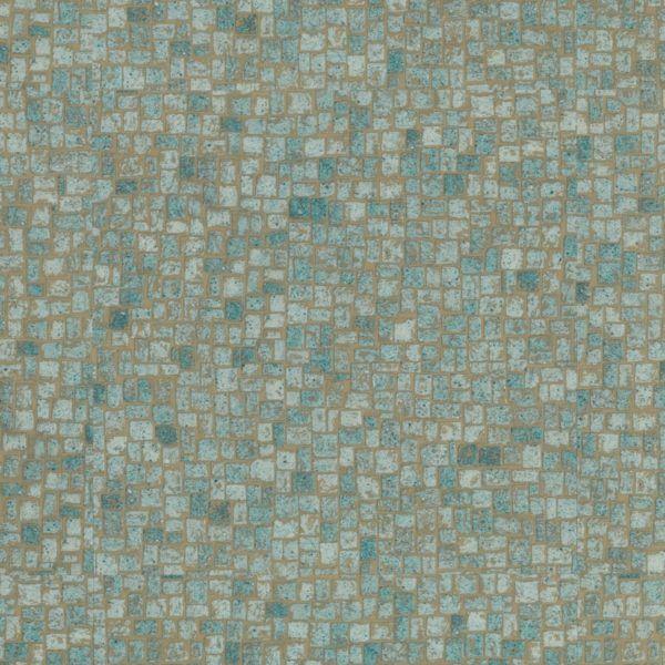 Michelangelo Venetian Blue 1 kitchen backsplashes Pinterest