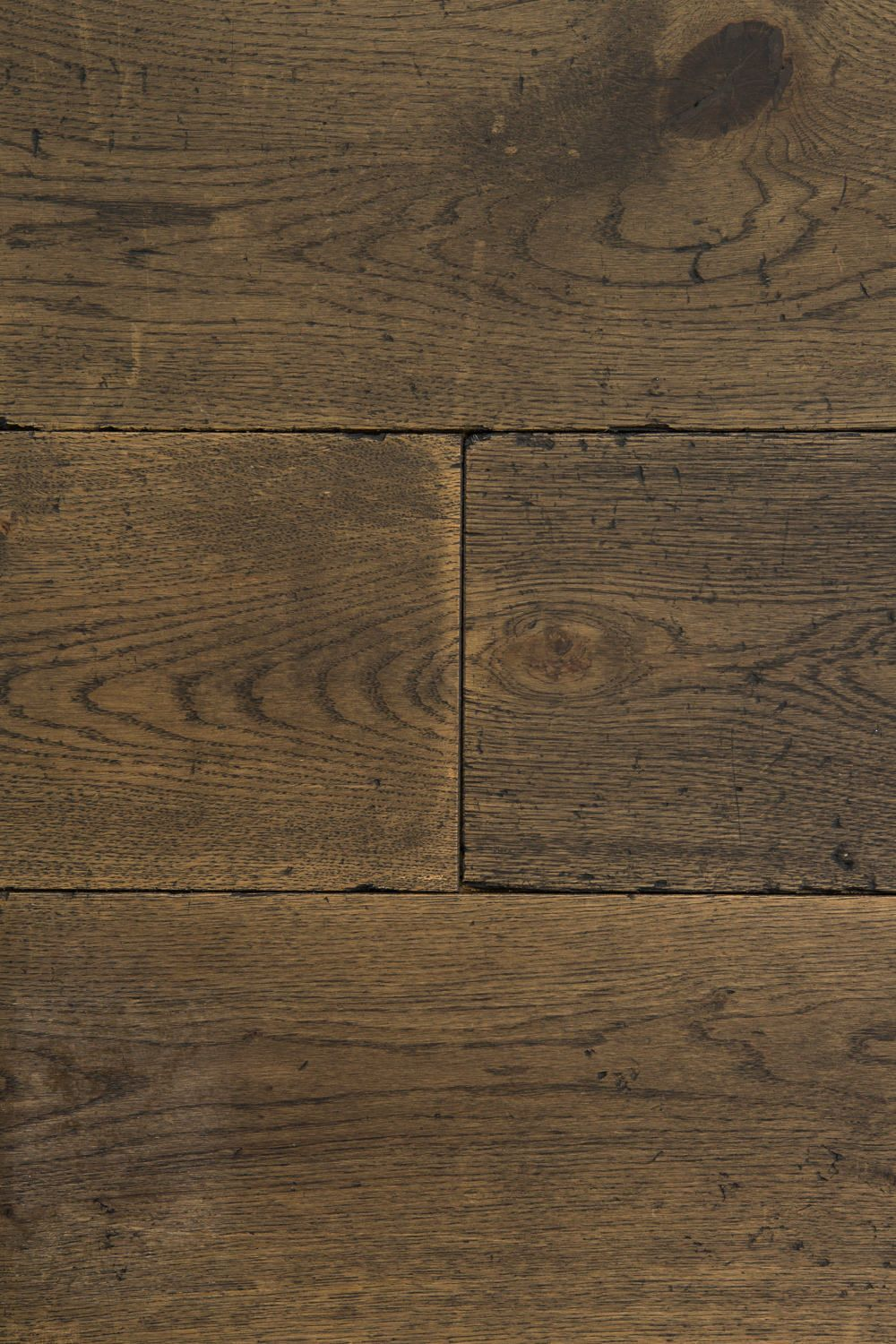 Floor Product Distressed Burnt Earth imagens)