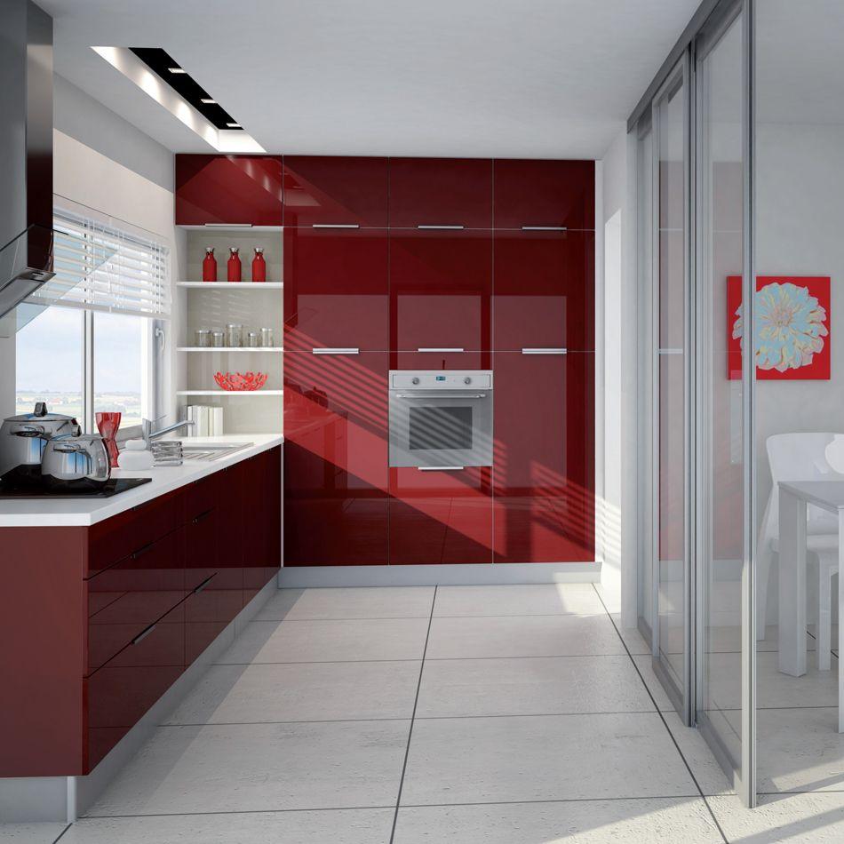 Spot Faux Plafond Salle De Bains Cuisinella Cuisinella Cuisine