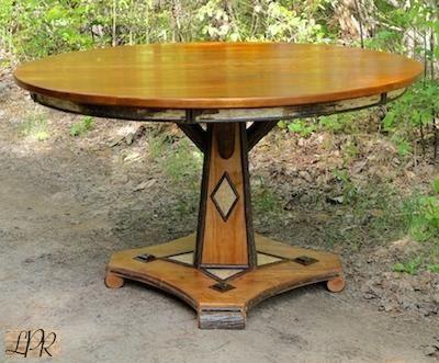cupboard walmart adirondack chair com navy ozark furniture trail deluxe ip