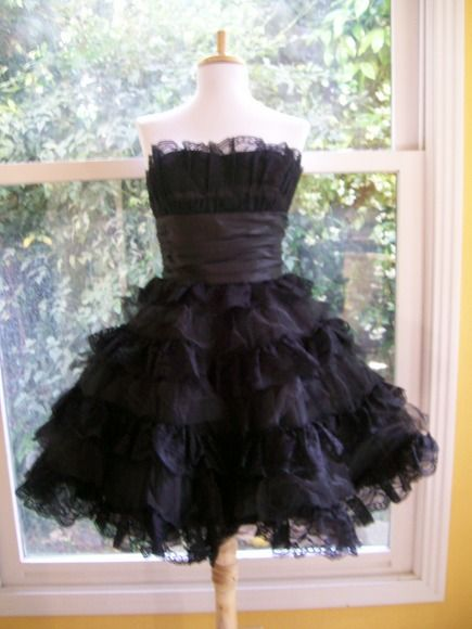 i could totally rock this | My Style | Pinterest | Betsey johnson ...