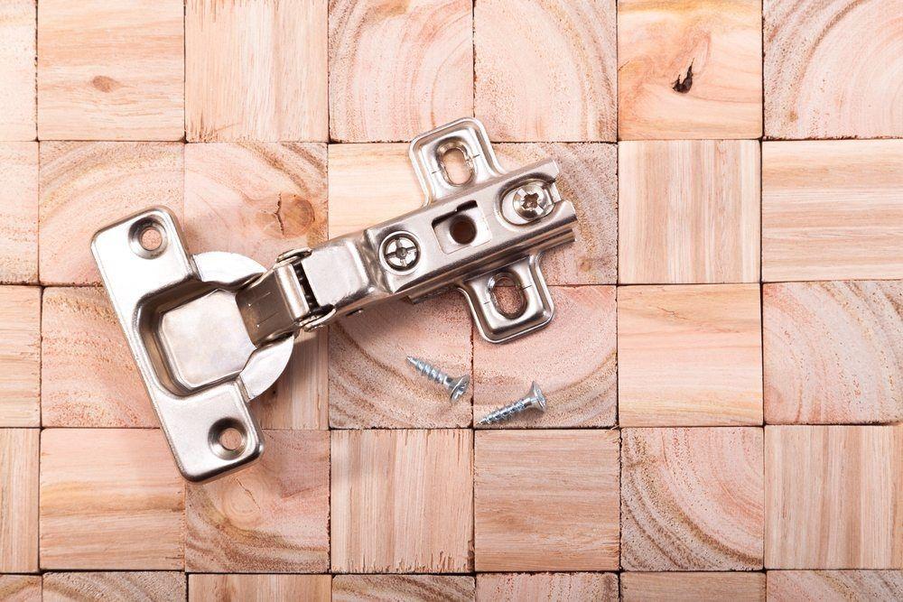21 Neu Kuchenschrank Dampfer Einstellen Kitchen In 2018 Pinterest