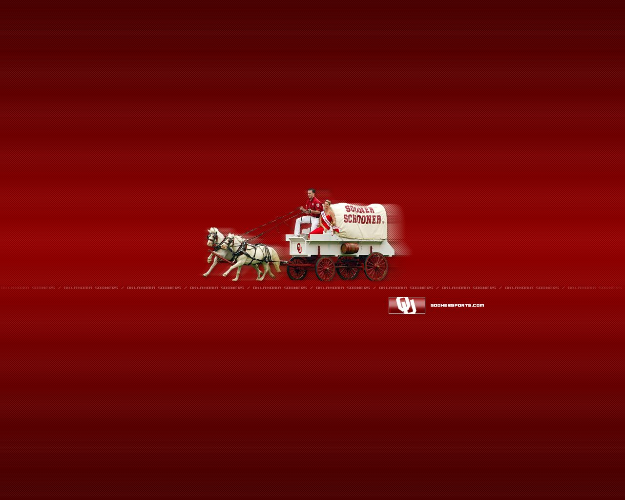Oklahoma Sooners Wallpapers Browser Themes More Oklahoma Sooners Sooners Oklahoma Football