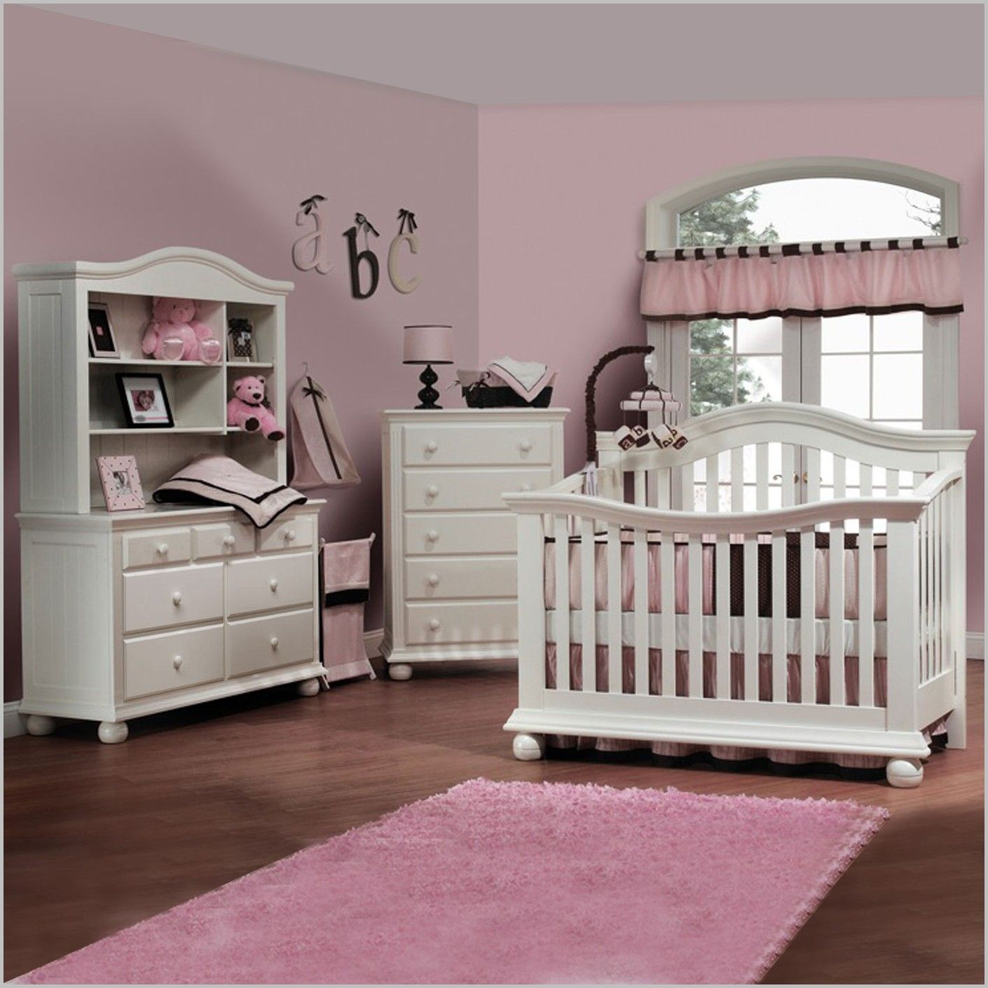 122 Reference Of Baby Crib Target Bassinet In 2020 Baby Cribs Best Baby Cribs Cribs