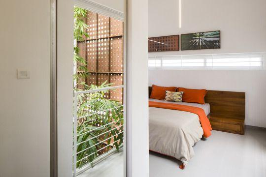 home interior design home from nellikunnu thrissur kerala state