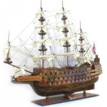 Some of the most beautiful tall ships ever built will add atmosphere to any home, office or collection. Enjoy the real tall ships in review under full sail in all their glory!