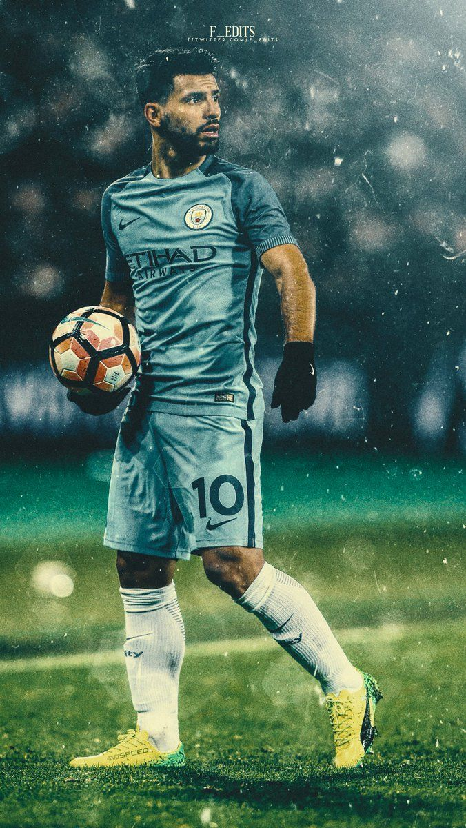 Football Edits F Edits Twitter Football Edit 21 Years Old