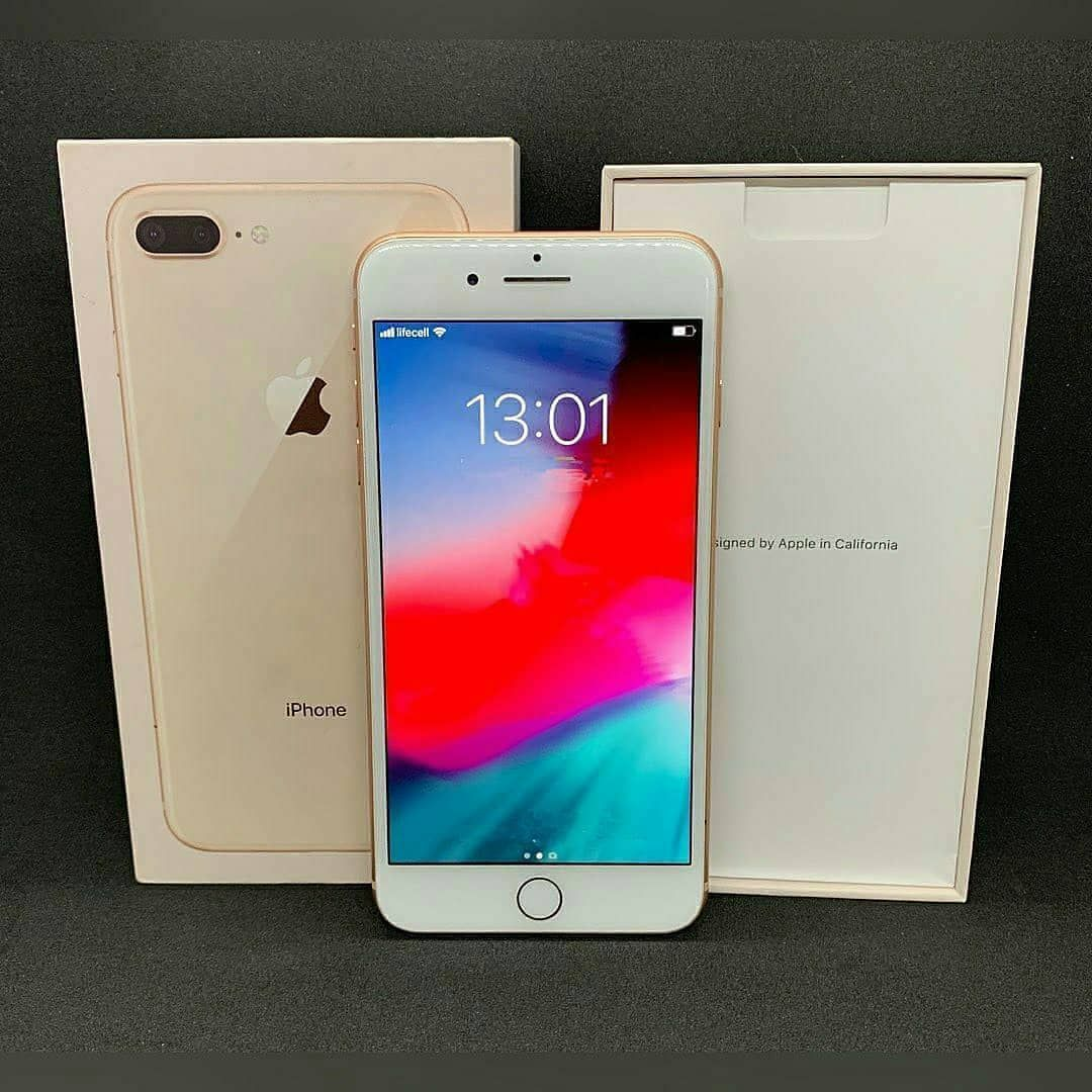 Win Free Airpods Pro Giveaway Iphone 8 Plus 256 Gb Space Capacity Gold Brand New Still Sealed In Boxed Iphone 8 P Iphone Iphone 8 Plus Phone Inspiration