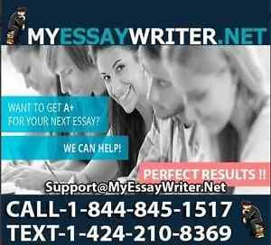 honest essay writer page for every pages ordered  honest essay writer page for every 5 pages ordered