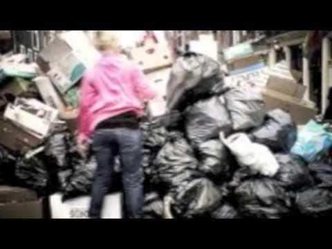 De Rommelruimrocker - TBMS Recordings - Torres Blues Express - YouTube