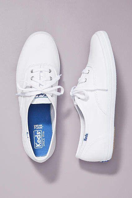 Keds Champion Sneakers | Champion