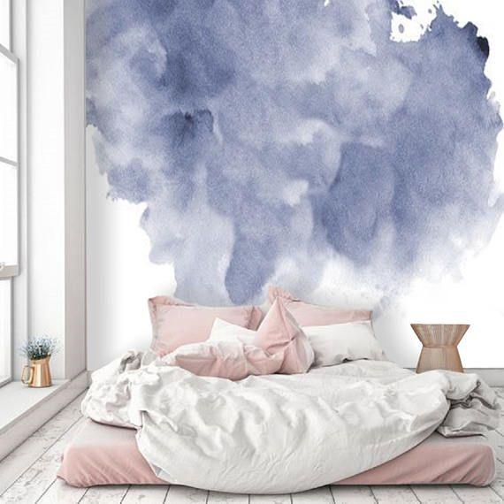 Schenke deinen Wänden einen bezaubernden Look! Alle Tapeten wurden - fototapete für schlafzimmer