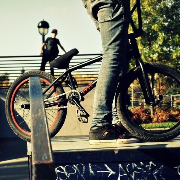 Xs On Twitter Bmx Bmx Freestyle Bike Freestyle App bmx bike wallpaper apk for windows