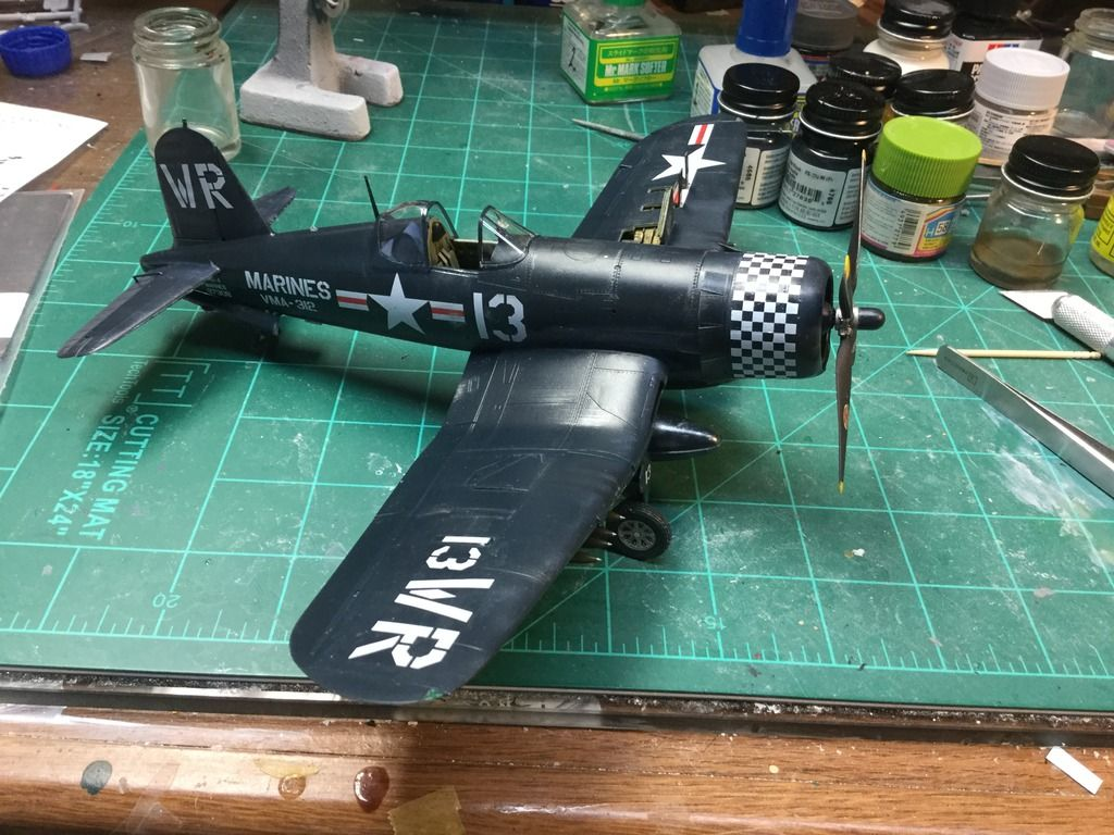 Plastic Pics - HyperScales Picture Posting Forum: My 2014